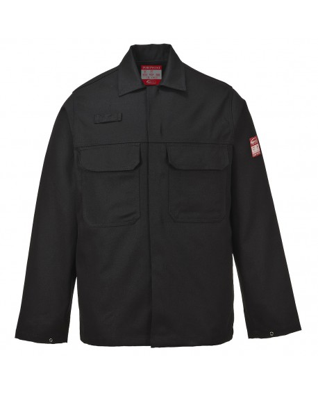 Bluza Trudnopalna Portwest BIZ2