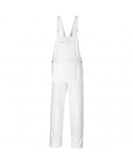 Ogrodniczki malarskie, spodnie ochronne - S810 - Portwest