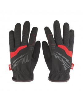 Rękawice robocze elastyczne FREE-FLEX MILWAUKEE
