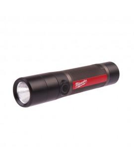 Latarka akumulatorowa USB 800 lm L4 FMLED-201 MILWAUKEE 4933478113