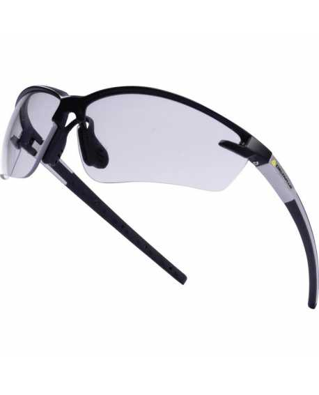 Okulary Ochronne FUJI2