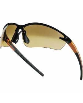 Okulary Przyciemniane FUJI2 GRADIENT