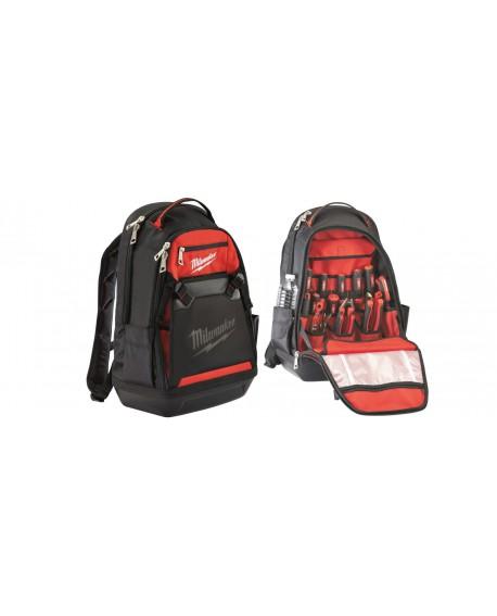 Plecak narzędziowy wzmocniony Milwaukee 48228200