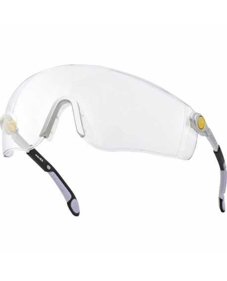 Okulary Ochronne LIPARI2