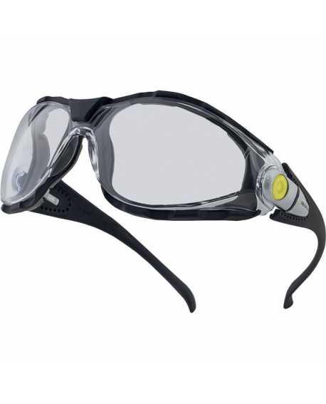 Okulary Ochronne PACAYA CLEAR LYVIZ