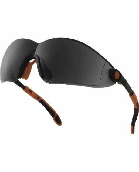 Okulary Przyciemniane VULCANO2 SMOKE