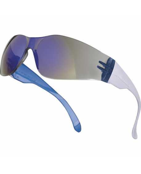 Okulary Przyciemniane BRAVA2 MIRROR