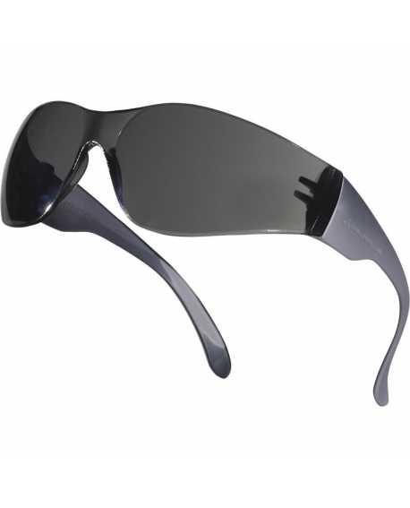 Okulary Przyciemniane BRAVA2 SMOKE