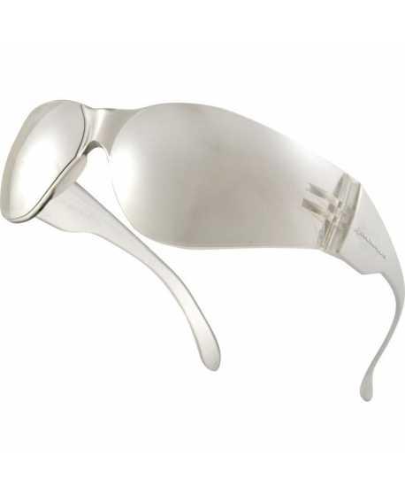 Okulary Przyciemniane BRAVA2 LIGHT MIRROR