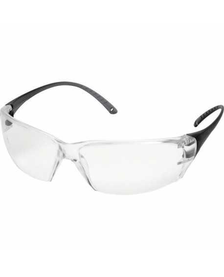 Okulary Ochronne MILO CLEAR