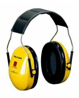 H510A Nauszniki ochronne Peltor™ Optime™ I 3M