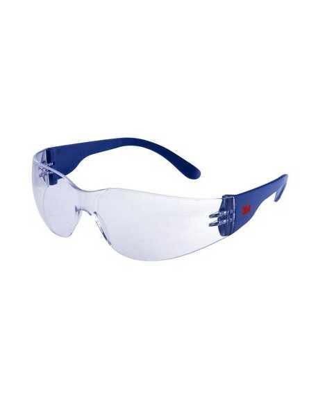 2720 Okulary ochronne 3M™