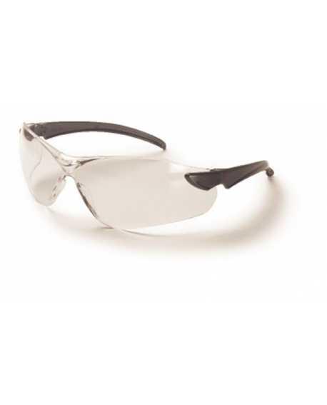 Okulary ochronne ZEKLER  15 HC/AF