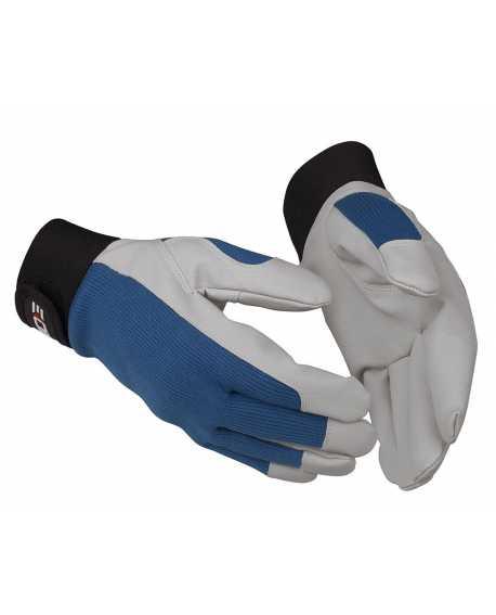 Rękawice ze skóry syntetycznej GUIDE 768