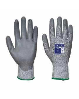 Rękawice Antyprzecięciowe Portwest A620