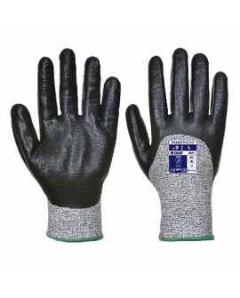 Rękawice Antyprzecięciowe Portwest A621