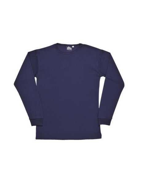 Bluza robocza bielizna t-shirt Portwest B123
