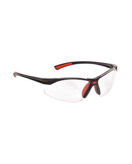 Okulary Ochronne Portwest PW37