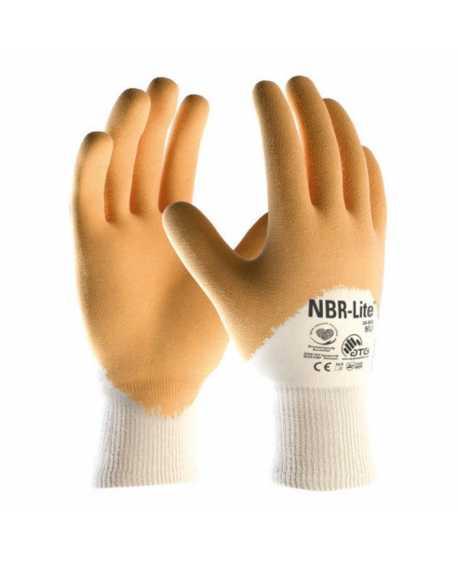 Rękawice ATG NBR-LITE® 24-985