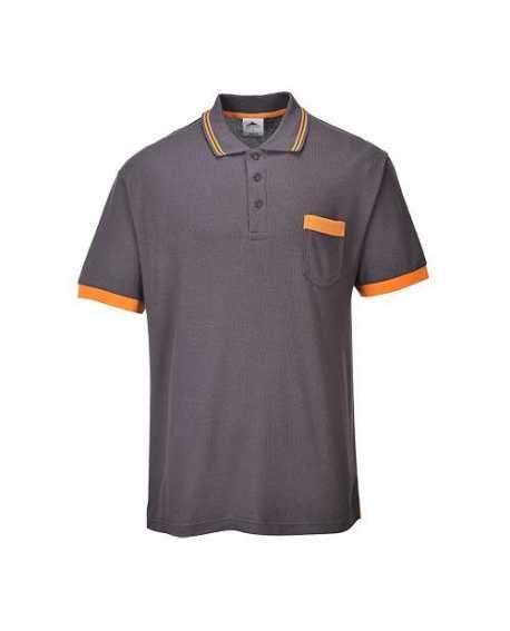 Koszulka robocza polo - TX20 - Portwest