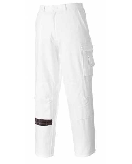 Spodnie malarskie - S817 Portwest