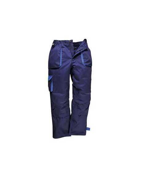 Ocieplane spodnie - TX16 - Portwest