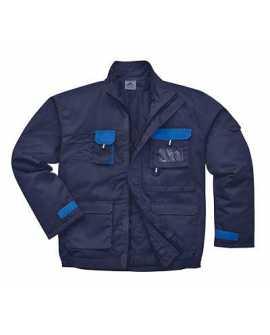 Bluza ocieplana Texo -TX18 - Portwest