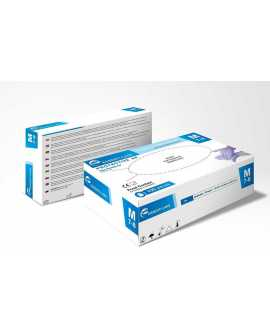 Rękawice Diagnostyczne Santex®
