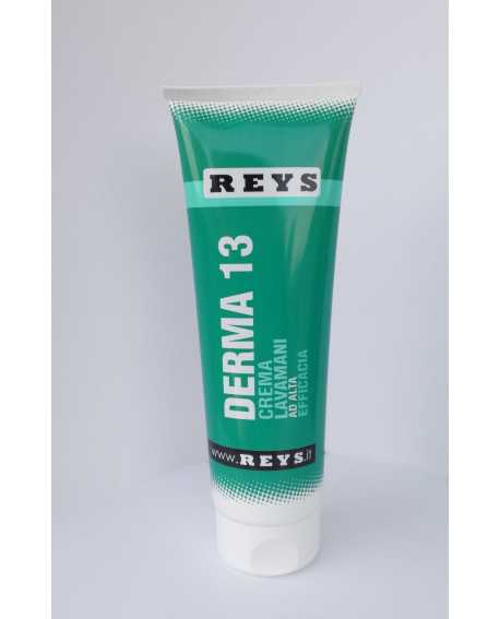 DERMA 13 KREM DO MYCIA RĄK 250 ML