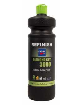 CARTEC REFINISH DIAMOND CUT 3000 1L