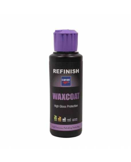 CARTEC REFINISH WAXCOAT 150 ml