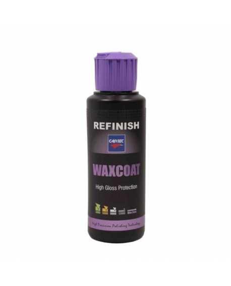 CARTEC REFINISH WAXCOAT 150 ml
