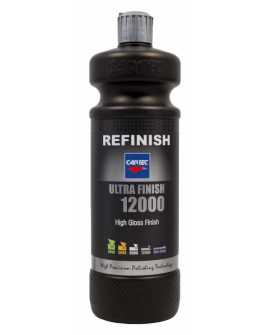 CARTEC REFINISH ULTRA FINISH 12000 1L