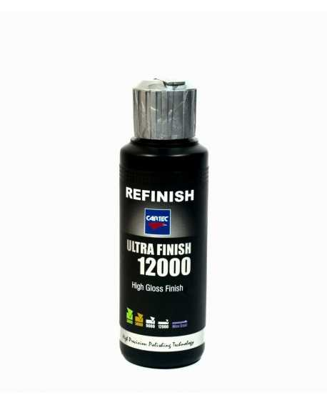 CARTEC REFINISH ULTRA FINISH 12000 150 ML