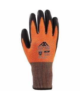 Active Gear Rękawica Antyprzecięciowa CUT C8110