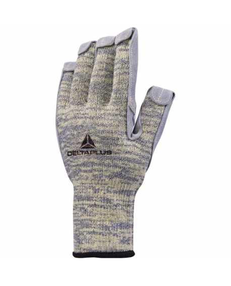 Rękawice Antyprzecięciowa VENICUT50