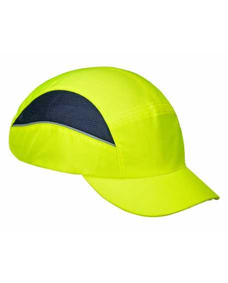 Portwest czapka antyskalpowa AIRTECH