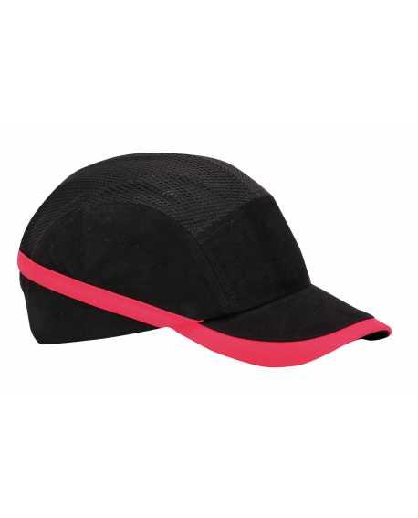 Portwest czapka antyskalpowa z wentylacją VENT COOL