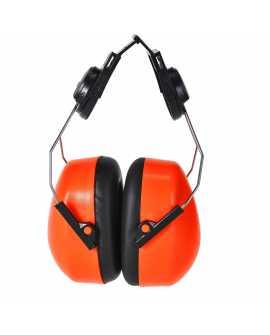 Nauszniki przeciwhałasowe słuchu Endurance HV PORTWEST