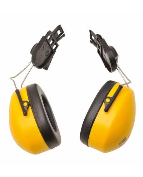 Ochronnik słuchu Clip-On - PW42 - PORTWEST