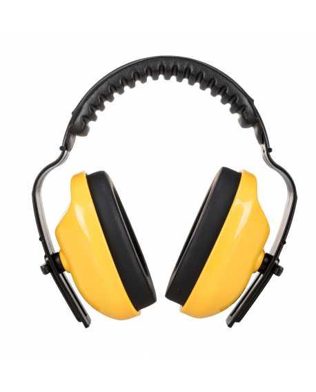 Ochronnik słuchu Classic Plus - PW48 - PORTWEST