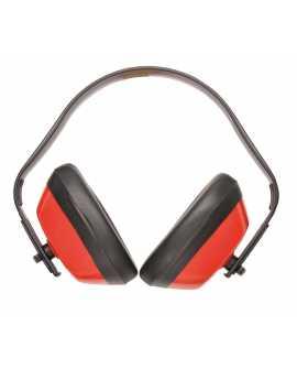 Ochronnik słuchu Classic - PW40 - PORTWEST