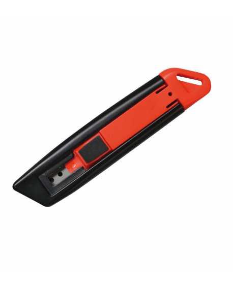 Nóż Ultra Safety PORTWEST