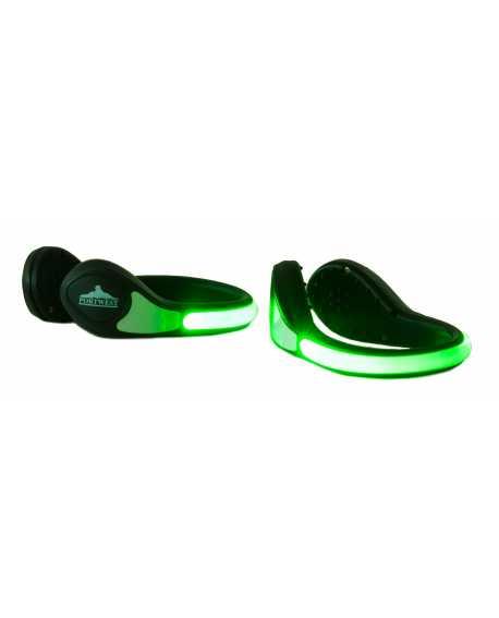 Oświetlenie LED do obuwia HV08 PORTWEST