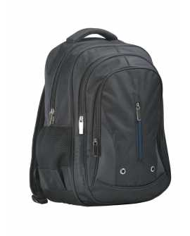 Plecak z trzema kieszeniami B916 PORTWEST