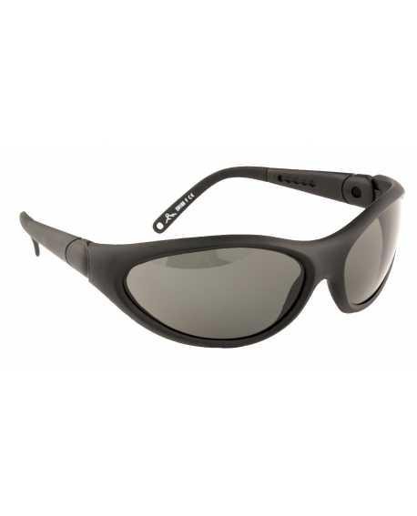 Okulary polaryzacyjne Umbra PORTWEST PW18