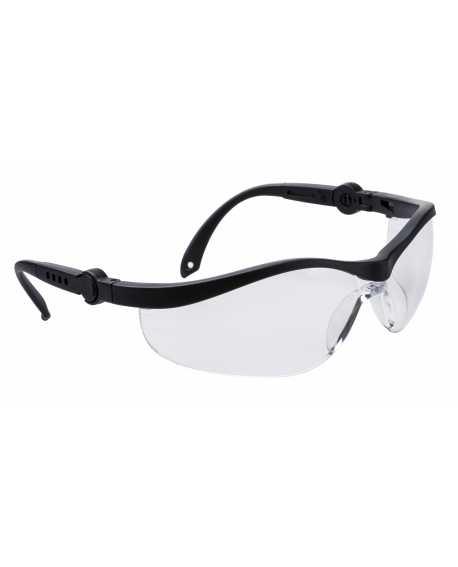 Okulary Safeguard PORTWEST PW35