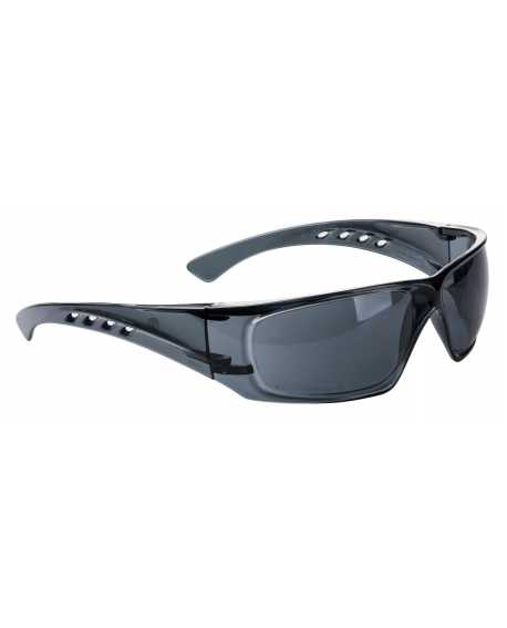 Okulary Clear View PORTWEST PW13