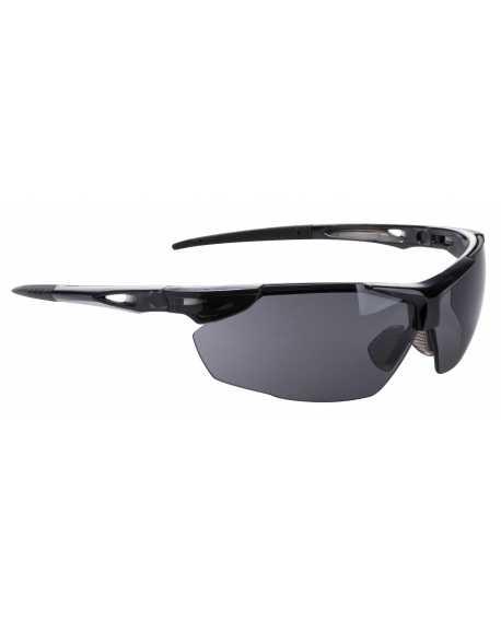 Okulary ochronne Defender PORTWEST PS04