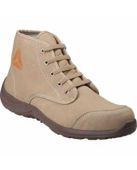 lekkie super przewiewne buty robocze delta plus arona s1p src